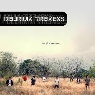 PORTADA-DELIRIUM-TREMENS---EN-EL-CAMINO-6-11