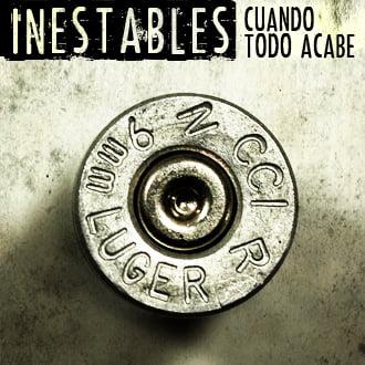 Inestables_CTA_330_portada