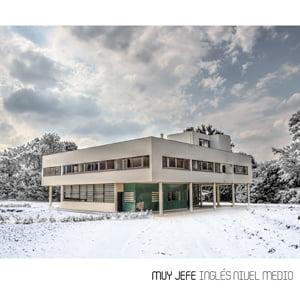 MUY-JEFE-INGLÉS-NIVEL-MEDIO-sólo-portada-300